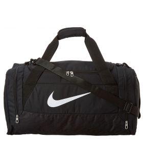 Nike Bolsa Bralilia S