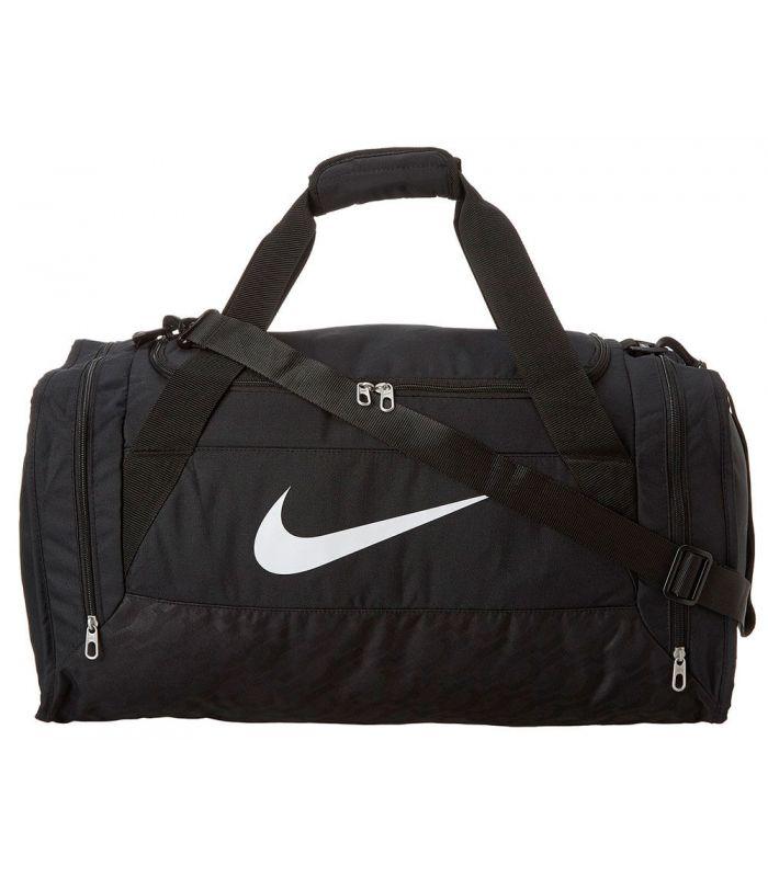Nike Bolsa Bralilia M