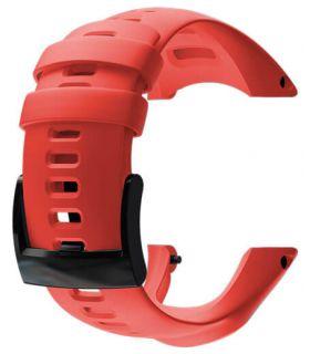 Bracelet Suunto Ambit3 Sport, Courir, 2 S, 2 R De Corail