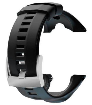 Bracelet Suunto Ambit3 Peak Sapphire