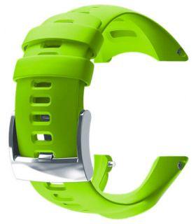 Bracelet Suunto Ambit3 Sport Ambit3 Exécuter, Ambit2 S, et Ambit2 R Lima