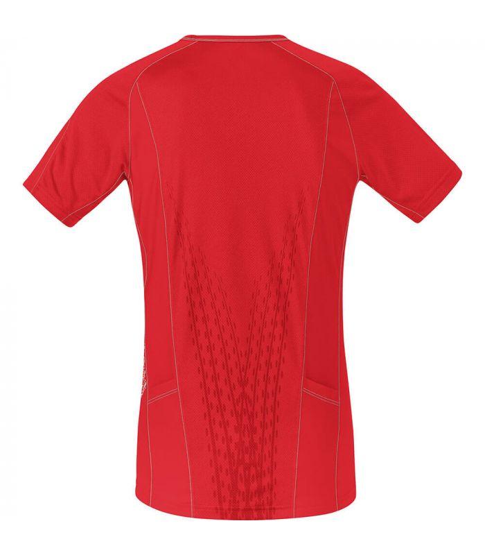 Gore Camiseta Magnitude 2.0 - ➤ Camisetas Running