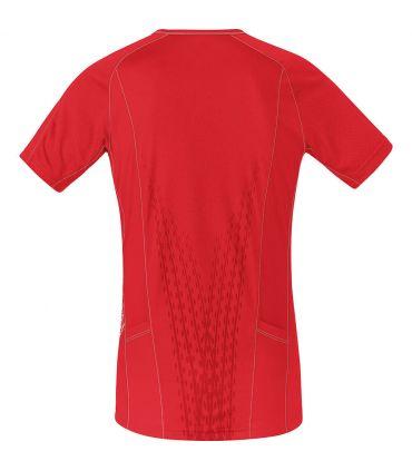 Gore Camiseta Magnitude 2.0