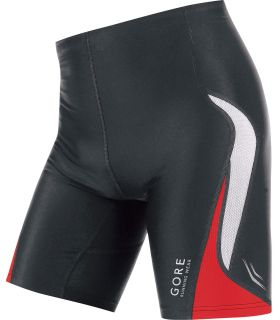 Gore Mesh Air - Pants technical running