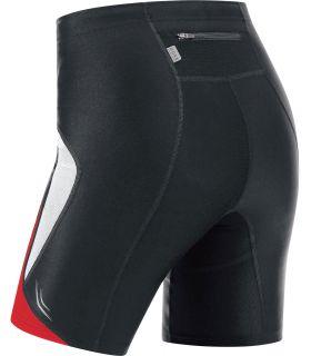 Pantalones técnicos running - Gore Malla Air Textil Running