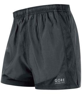 Gore Shorts AIR 2.0