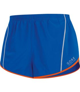 Gore Shorts Mythos 3.0 Split