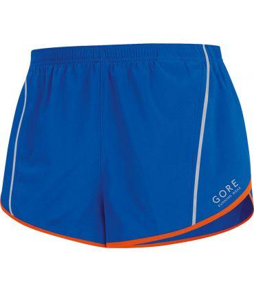 Gore Shorts Mythos 3.0 Split