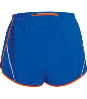 Gore Pantalon Corto Mythos 3.0 Split