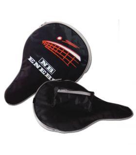 Holster Paddle ping pong Enebe