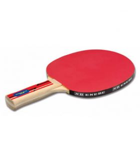 Shovel Ping Pong Enebe 400 Series