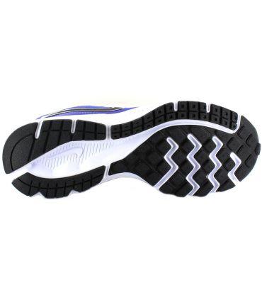 Nike Downshifter 6 MSL W Violet