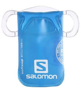 Salomon Soft Tasse de 150 ML