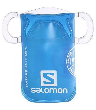 Salomon Soft Tasse de 150 ML