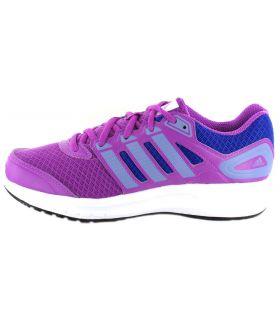 Adidas Duramo 6 K Violet