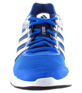 Adidas Duramo 6 M Azul