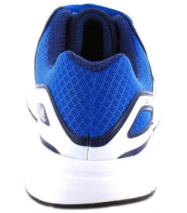 Adidas Duramo 6 M Bleu