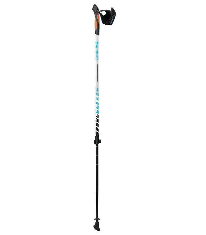 TSL Baston Nordic Walking Evolu Stick