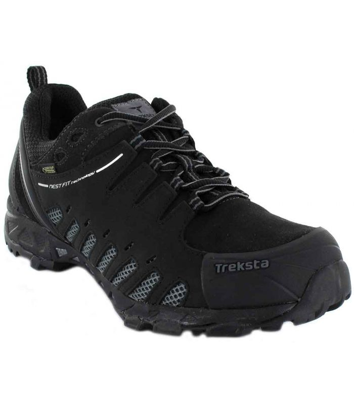 Treksta ADT 101 Gore-Tex Surround