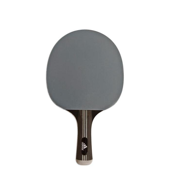 Pelle De Ping-Pong Adidas Rokie