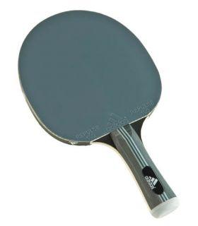 Shovel Ping Pong Rokie Adidas