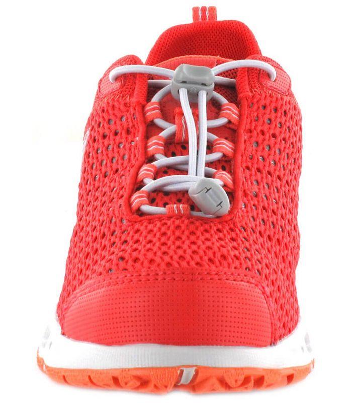 Columbia Drainmaker 3 Girl - Running Shoes Trek Child