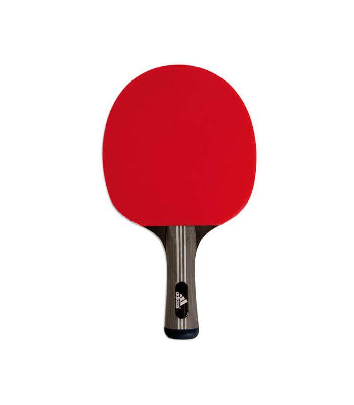 Pala Ping Pong Club Adidas - Palas Tenis Mesa - Adidas