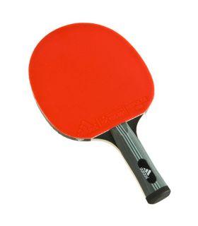 Pelle Ping Pong Club Adidas