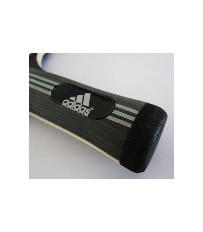 Pala Ping Pong Club Adidas Adidas Palas Tenis Mesa Tenis Mesa