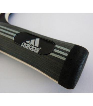 Pala Ping Pong Club Adidas