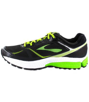 Brooks Aduro 3