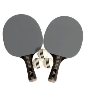 Set Ping Pong Team Adidas