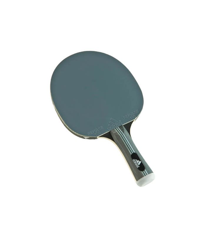 Jeu De Ping Pong De L'Équipe Adidas - Lames De Tennis De Table