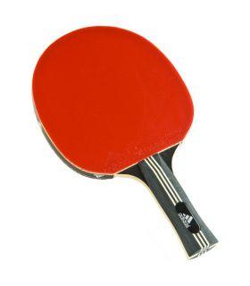 Pelle De Ping-Pong De Base Du Tour D'Adidas