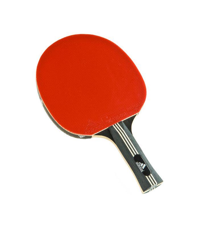 Pala Ping Pong Tour Core Adidas