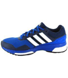 Adidas Response Boost 2.0