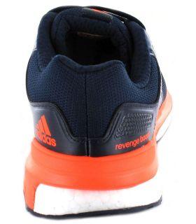 Adidas Revenge Boost 2.0