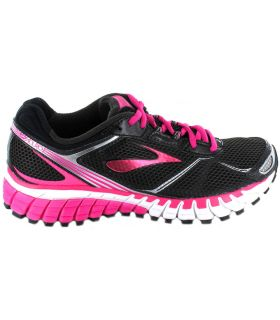 Brooks Aduro 3 W