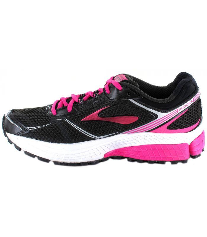 Brooks Aduro 3 W - Running Shoes Women