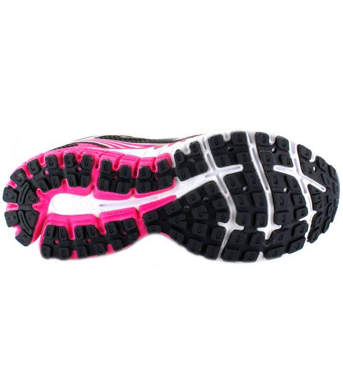 Brooks Aduro 3 W - Chaussures De Course Femme