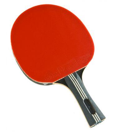 Pala Ping Pong Tour Carbon Adidas