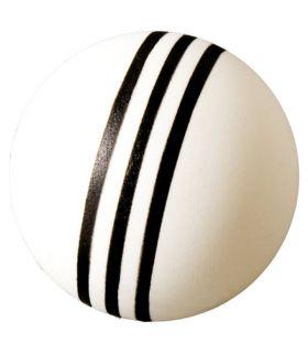 Pelotas Ping Pong Stripes Adidas - Complementos Tenis mesa - Adidas