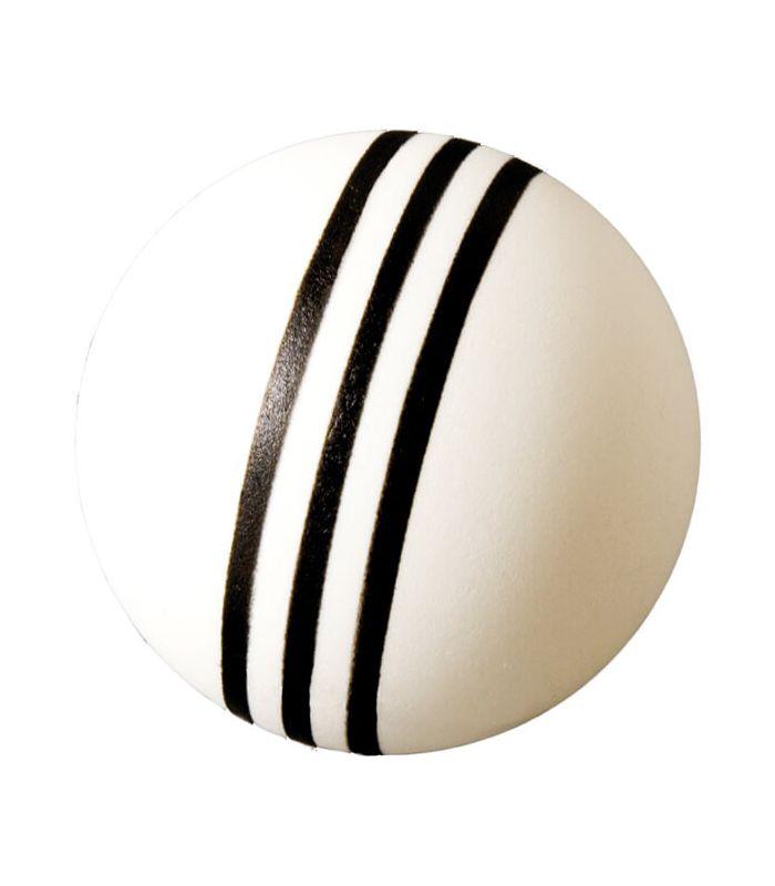 Balles De Ping-Pong Bandes Adidas