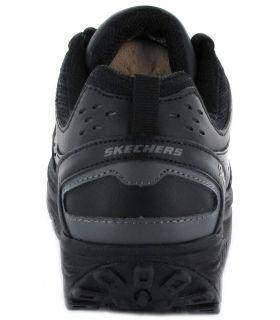 Skechers Shape Ups Perfect Comfort