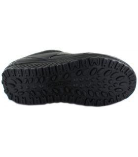 Skechers Shape Ups Confort Parfait