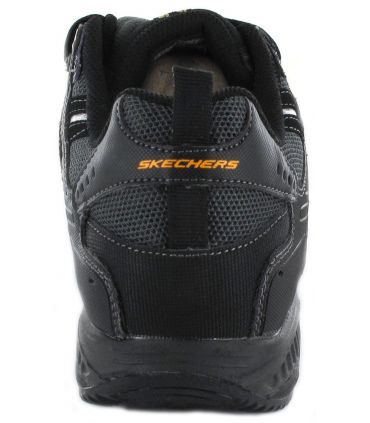 Skechers Shape Ups All Day Comfort