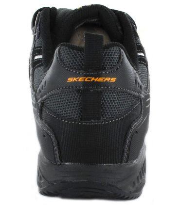 Skechers Shape Ups Confort Toute La Journée