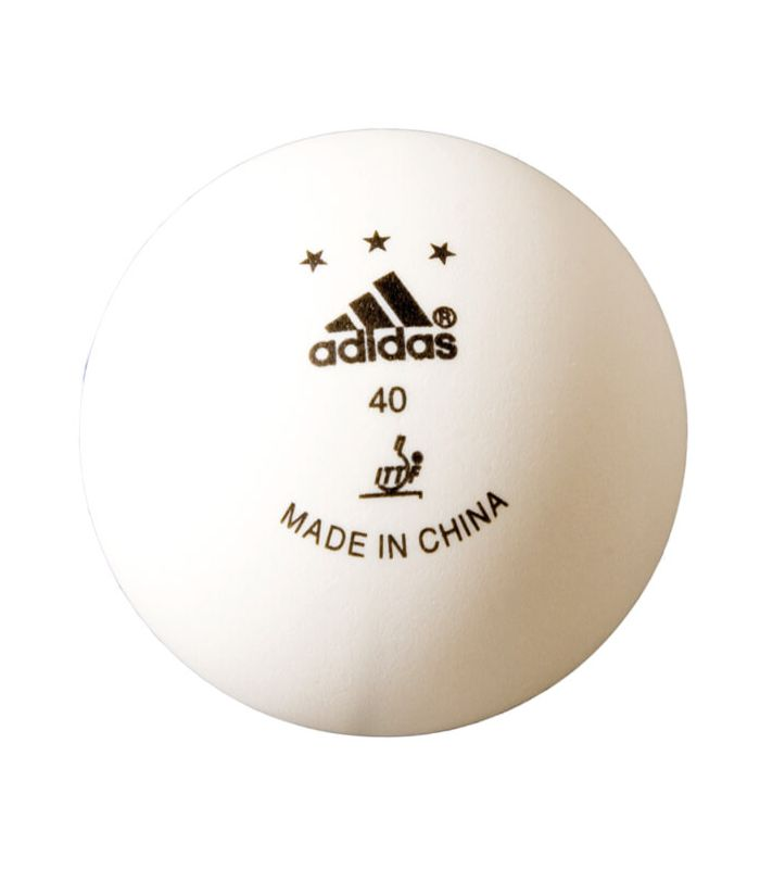 Pelotas Ping Pong Competition Adidas