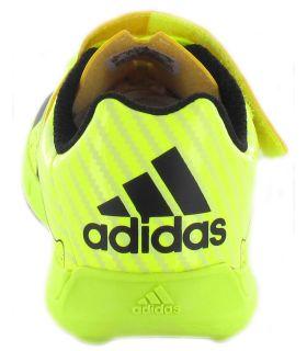 Adidas FB X Nourrisson