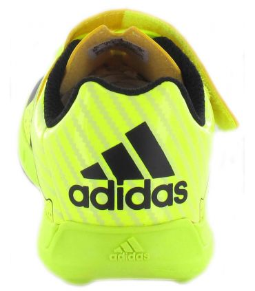 Adidas FB X Infant